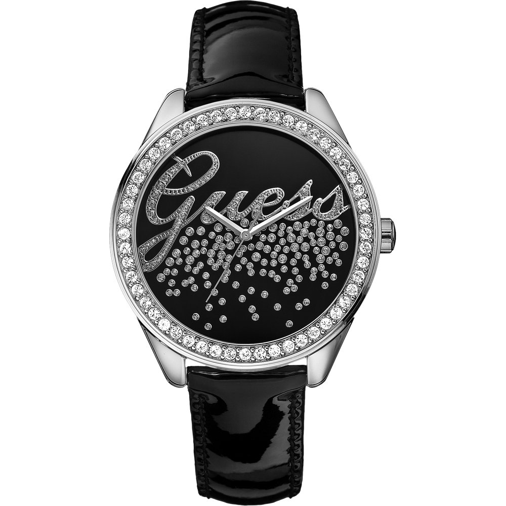 Guess watches india online branded shopping for Watches guess