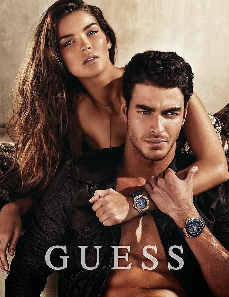 guess   Online Branded Shopping