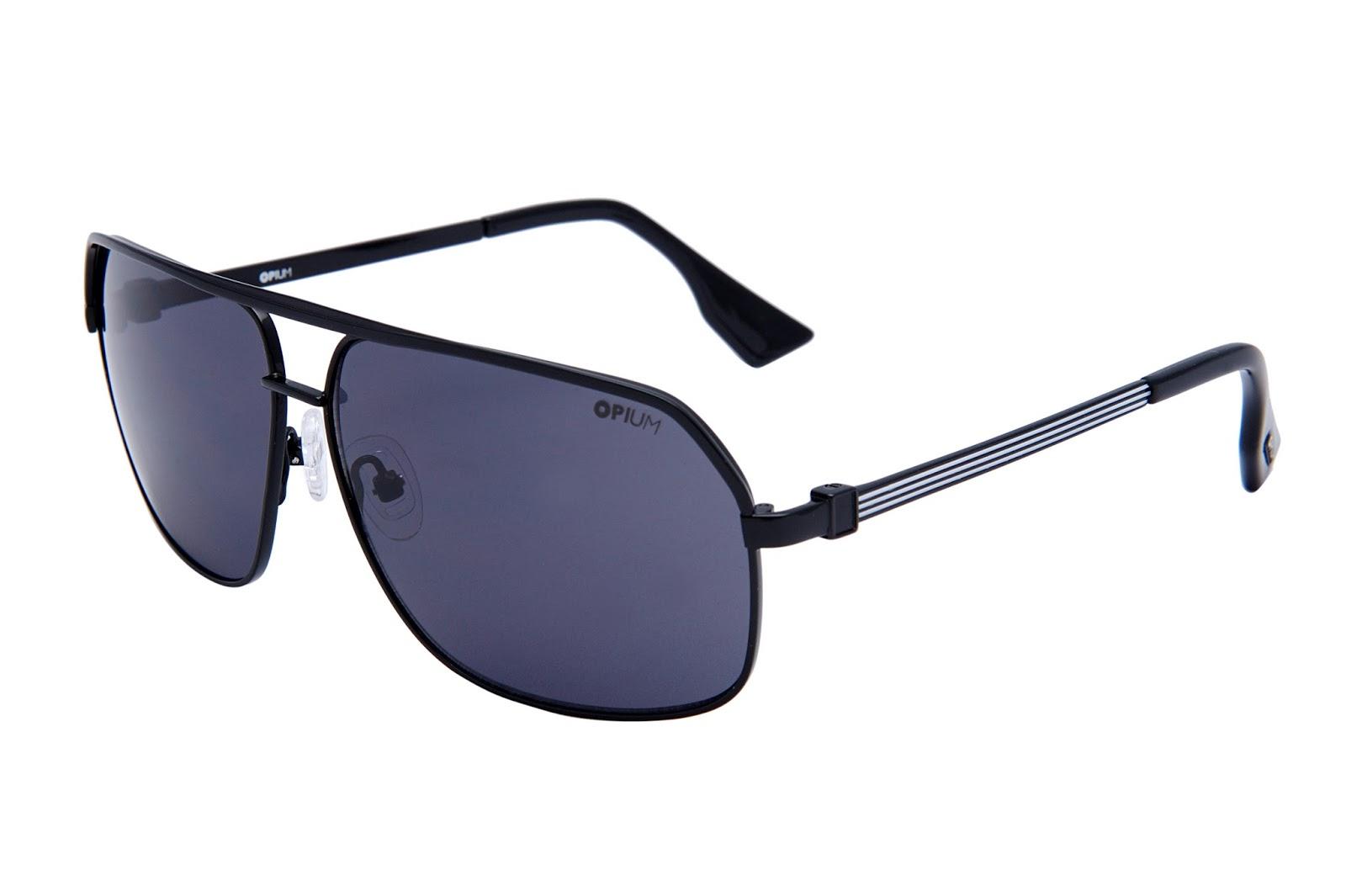 Online glasses shopping india
