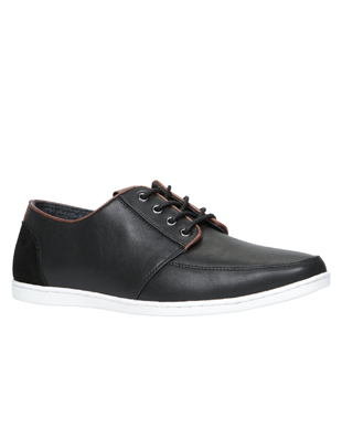 leather shoes brands branded shopping