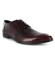 82e7939217f Men can buy contemporary styled footwear from Aldo shoes India