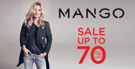 many fashionable detailed pictures really cheap Shop for Mango T shirts at affordable prices | Online Branded Shopping
