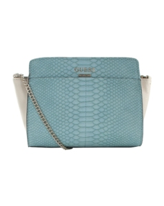 Branded Bags Online   Online Branded Shopping   Page 2 464ab950d0