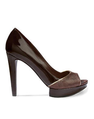 Buy Charles And Keith Shoes Online India