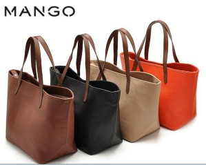 cdc5dfa4b728 Since the bags from the brand are something that everyone yearns to  possess