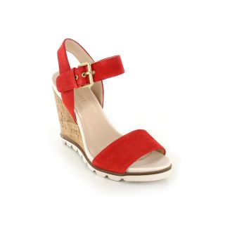 Online Buying In Shopping IndiaBranded Wedges zSUVqMGLp